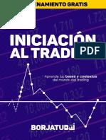 Iniciación-al-Trading.pdf