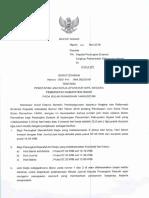 Jam kerja ramadhan Ngawi 2019.pdf