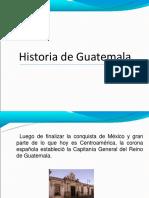 Independencia de Guatemala02