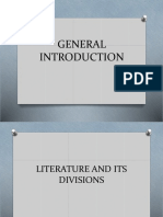 GENERAL-INTRODUCTION-to-lit.pptx
