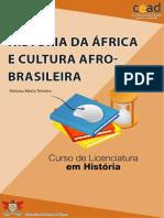 Apostila - História da África e Cultura Afro-Brasileira Heloísa Maria 2012 Parte 06.pdf