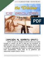 Lectio Ciclo c Xiii