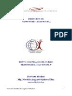 texto compilado RS V.pdf