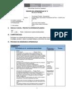 MODELO DE SECIÓN-TISG.pdf