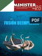 Caso Practico de Fusion Convertido