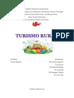 Turismo Rural (trabajo).docx