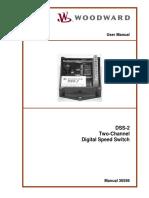 DSS2.pdf
