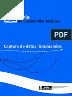 Captura_de_datos.pdf