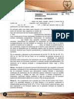 11 Demanda Declaracion de Interdiccion 11