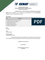 Convocação Para a Prova Prática 989_19