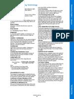 glossary lighting.pdf