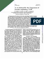 Applied and Environmental Microbiology 1969 Ng 78.Full