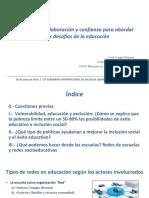 liderazgo educatvo.pdf