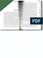 3 Newman Cole Conceptos cambio cognitivo.pdf