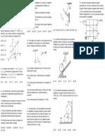 Balotario 1 Física (Academia).docx