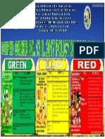 Canteen Display.pdf