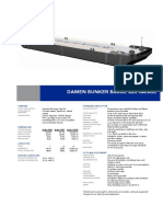 Executive_Summary_Bunker_Barge_B20_Range_10_2015.pdf