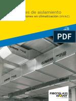 Catalogo Hvac Baja- 26dic