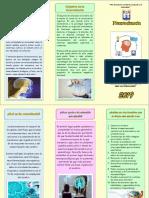 TRIPTICO NEUROCIENCIA.docx