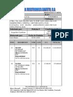 000705-CSM-REPUESTOS pistolas pega.pdf