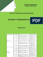 Sistema Transmisión datos-2019 (3).ppt