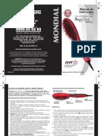 Manual_Escova_A.pdf