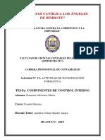 COMPONENTES DE CONTROL INTERNO.pdf