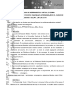t97.pdf