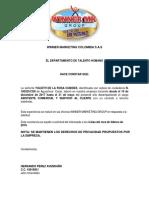 CONSTANCIA EBANISTERÍA EL MUEBLE FINO-convertido.docx