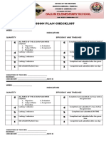 LESSON-PLAN-CHECKLIST.docx