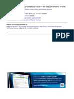 newburgh2000.pdf