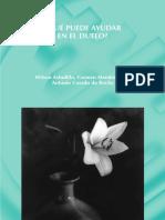 17-QUE-PUEDE-AYUDAR-EN-EL-PROCESO-%20DEL-DUELO-ASTUDILLO-MENDI-CASA.pdf