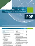 Buenas_Prácticas RSE