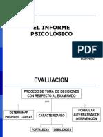 1 Informe psicologico.pdf