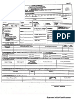 Dole Registration Form