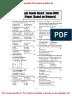 RRB Goods Guard paper.pdf