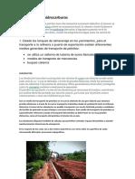 TRANSPORTE DE HIDROCARBUROS.docx