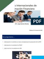 Sesión 1 - Globalización - Marco Conceptual EEFF.pptx