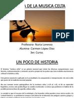 Musica-Celta-su-historia..pdf