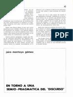 jairomontoyagomez.1992.pdf
