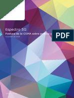 5G Spectrum Positions SPA Convertido