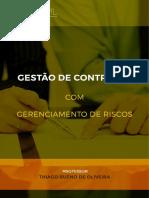 [114459]PROPOSTA_EAD_JML_SISTEMA_S_GESTAO_DE_CONTRATOS_COM_GERENCIAMENTO_DE_RISCOS.pdf