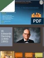 CALIDAD TOTAL Y PRODUCTIVIDAD.pptx