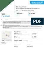 dedy-478343279-Butik Capsule Hostel-HOTEL_STANDALONE.pdf