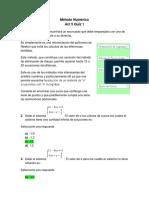 112559584-Act-5-Quiz-1-Metodo-Numerico.docx