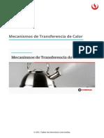 II159 U5 S6 Transferencia de Calor Print