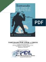 torturado-por-amor-a-cristo.pdf