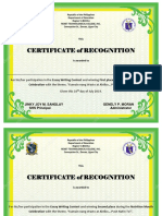 certificate.docx
