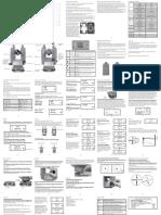 File-1448544770.pdf