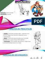 Asterix leginario VSBL.pptx